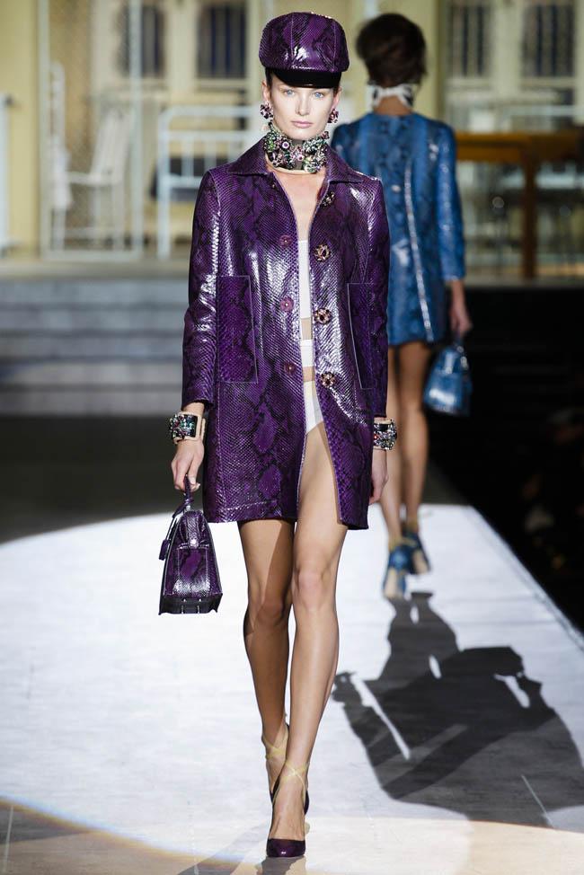 WTFSG-dsquared-fw-milan-fashion-week-2014-17