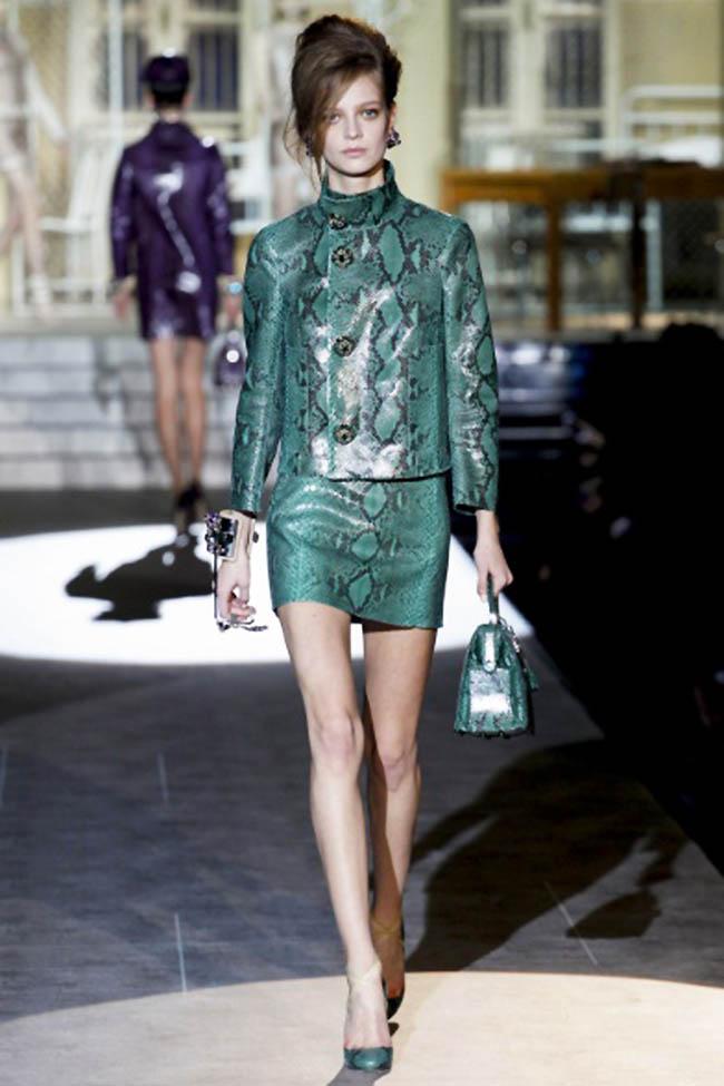 WTFSG-dsquared-fw-milan-fashion-week-2014-18