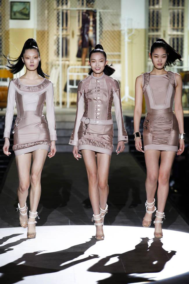 WTFSG-dsquared-fw-milan-fashion-week-2014-19