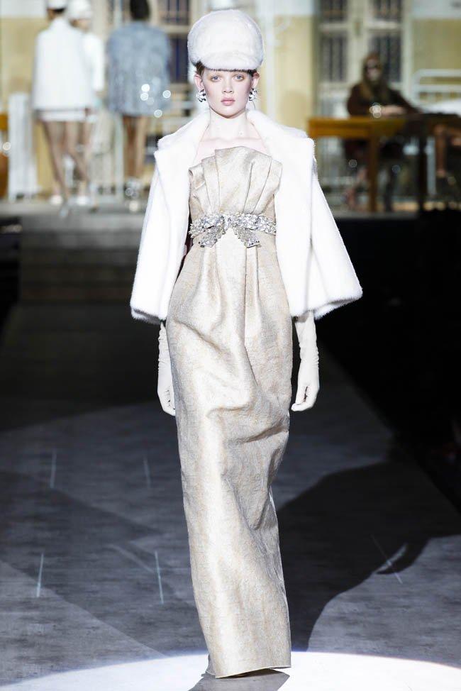 WTFSG-dsquared-fw-milan-fashion-week-2014-2