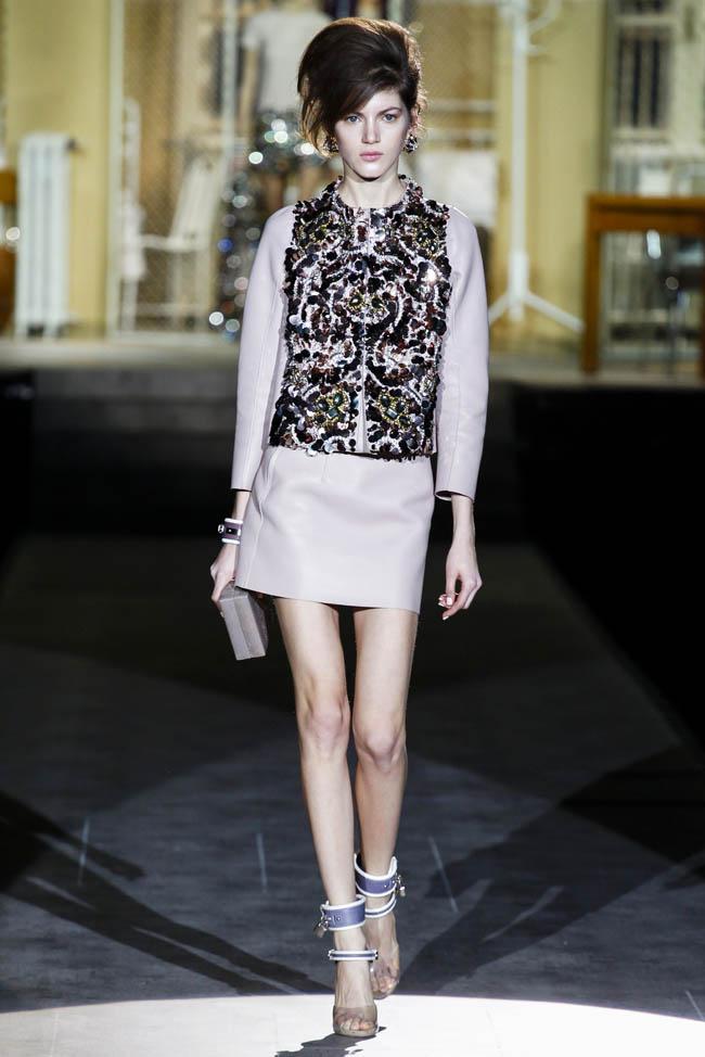 WTFSG-dsquared-fw-milan-fashion-week-2014-20