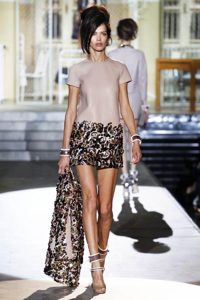 WTFSG-dsquared-fw-milan-fashion-week-2014-21