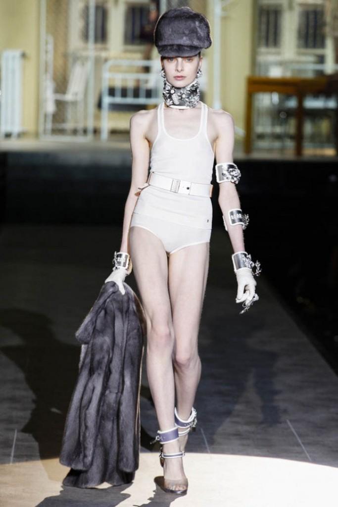 WTFSG-dsquared-fw-milan-fashion-week-2014-23