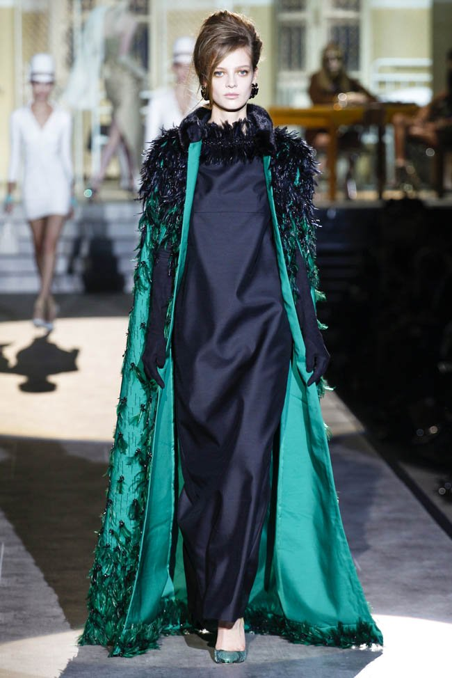 WTFSG-dsquared-fw-milan-fashion-week-2014-3