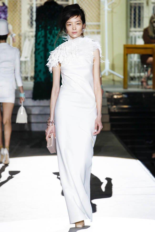 WTFSG-dsquared-fw-milan-fashion-week-2014-4