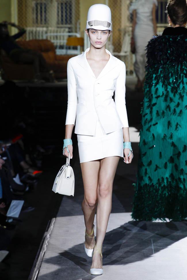 WTFSG-dsquared-fw-milan-fashion-week-2014-5