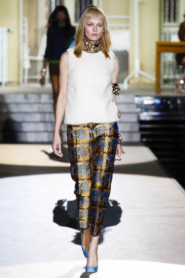 WTFSG-dsquared-fw-milan-fashion-week-2014-7
