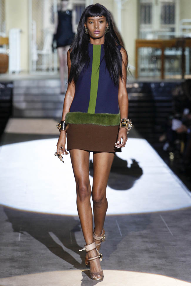 WTFSG-dsquared-fw-milan-fashion-week-2014-9