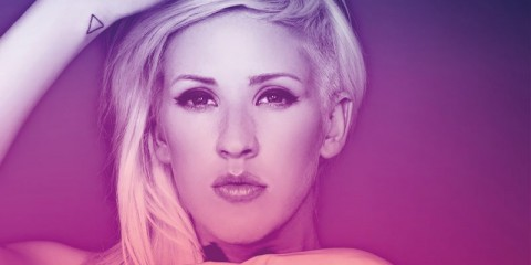 WTFSG-ellie-goulding-LIVE-star-theatre-singapore-June-2014