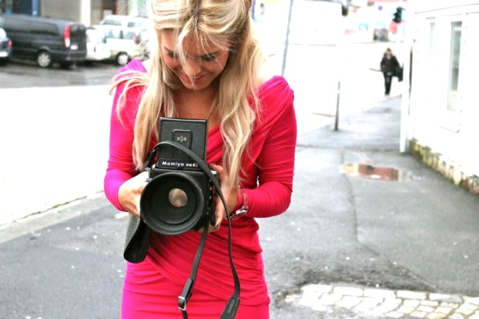 WTFSG-fashion-blogger-camera