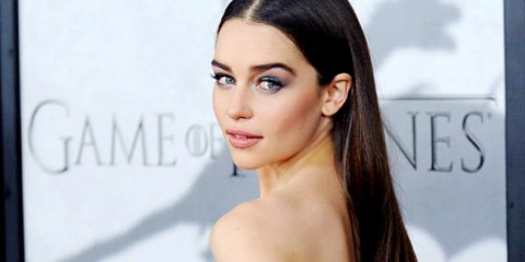 WTFSG-game-of-thrones-emilia-clarke-most-desirable