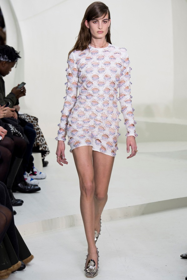 WTFSG-haute-couture-week-2014-christian-dior-spring-01