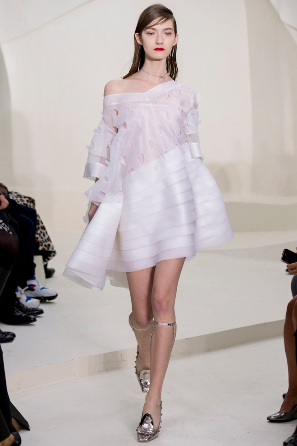 WTFSG-haute-couture-week-2014-christian-dior-spring-1