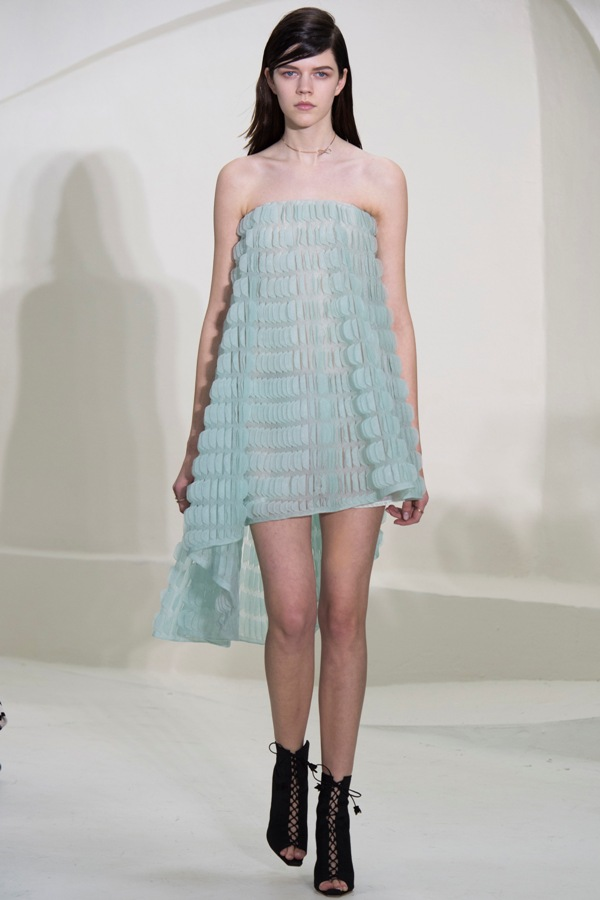 WTFSG-haute-couture-week-2014-christian-dior-spring-10