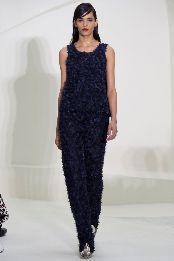 WTFSG-haute-couture-week-2014-christian-dior-spring-11