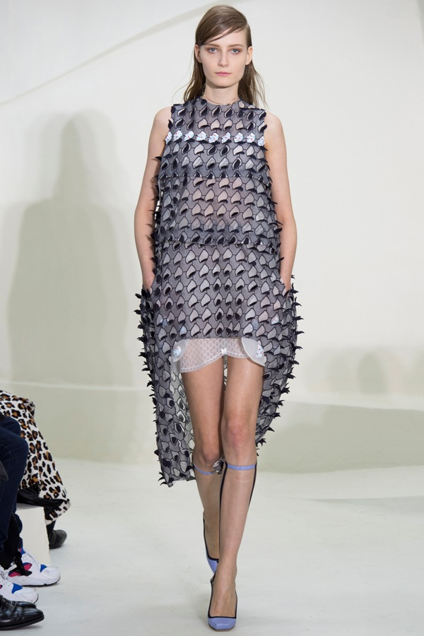 WTFSG-haute-couture-week-2014-christian-dior-spring-13