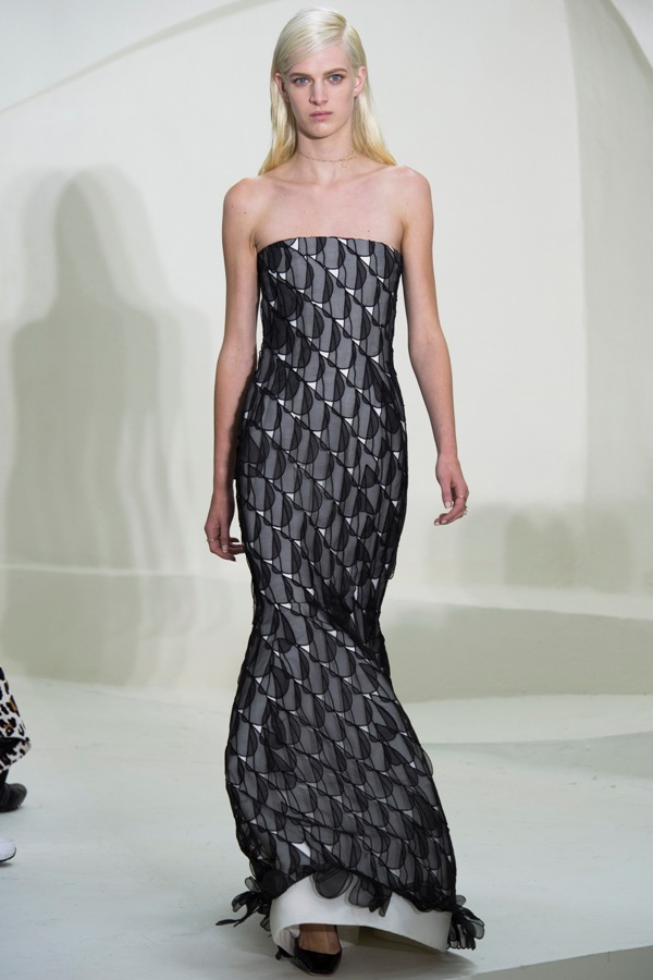 WTFSG-haute-couture-week-2014-christian-dior-spring-15
