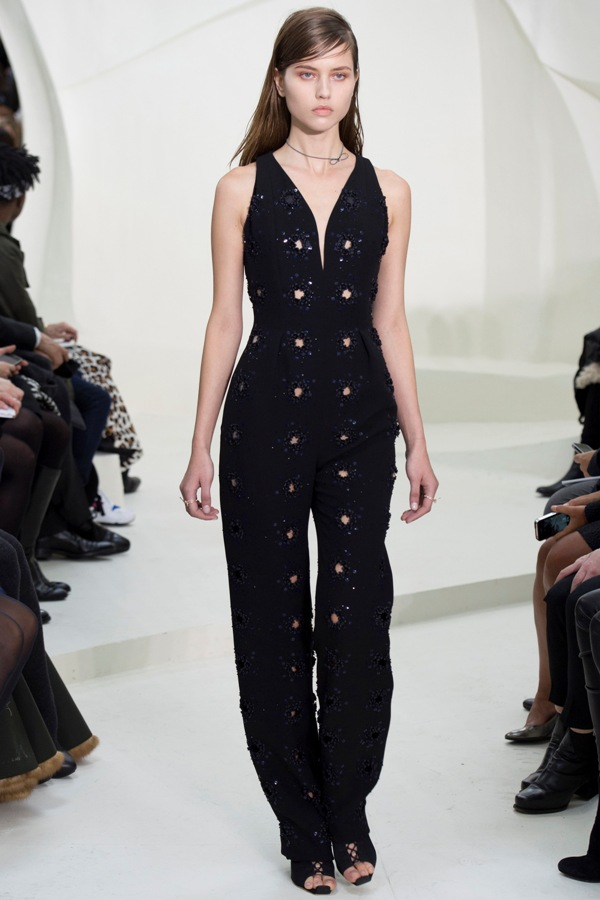 WTFSG-haute-couture-week-2014-christian-dior-spring-17