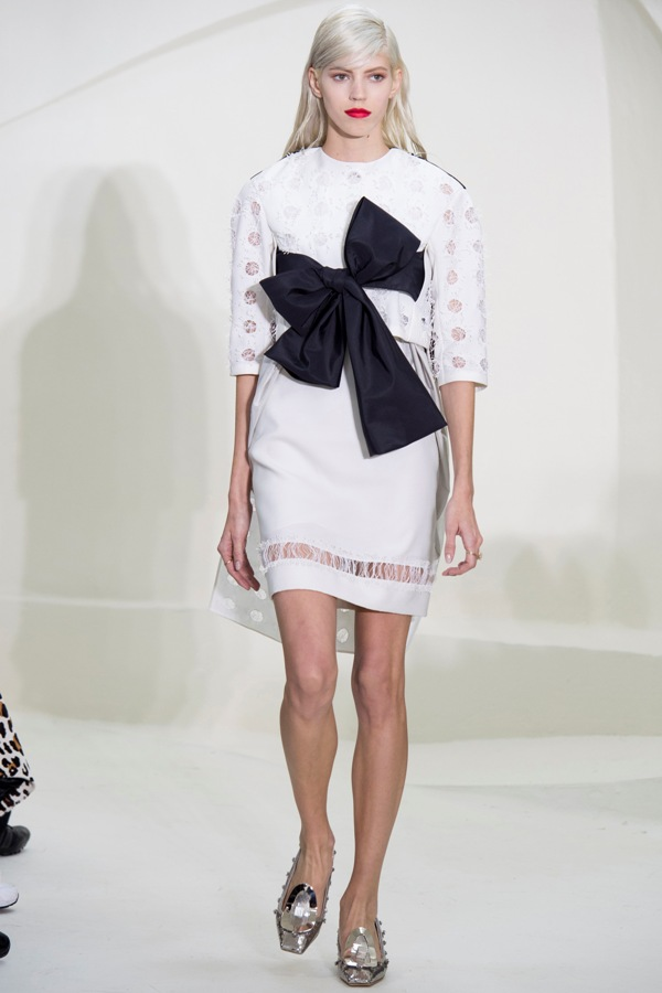 WTFSG-haute-couture-week-2014-christian-dior-spring-18