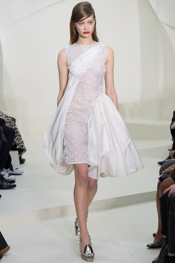 WTFSG-haute-couture-week-2014-christian-dior-spring-19