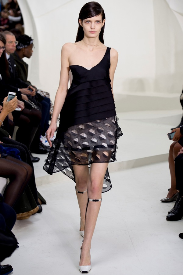 WTFSG-haute-couture-week-2014-christian-dior-spring-2