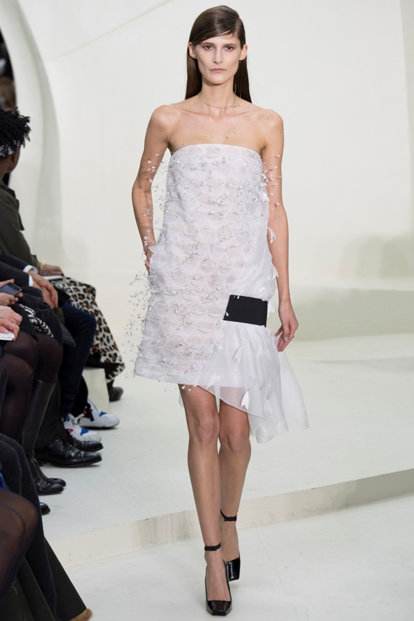 WTFSG-haute-couture-week-2014-christian-dior-spring-20