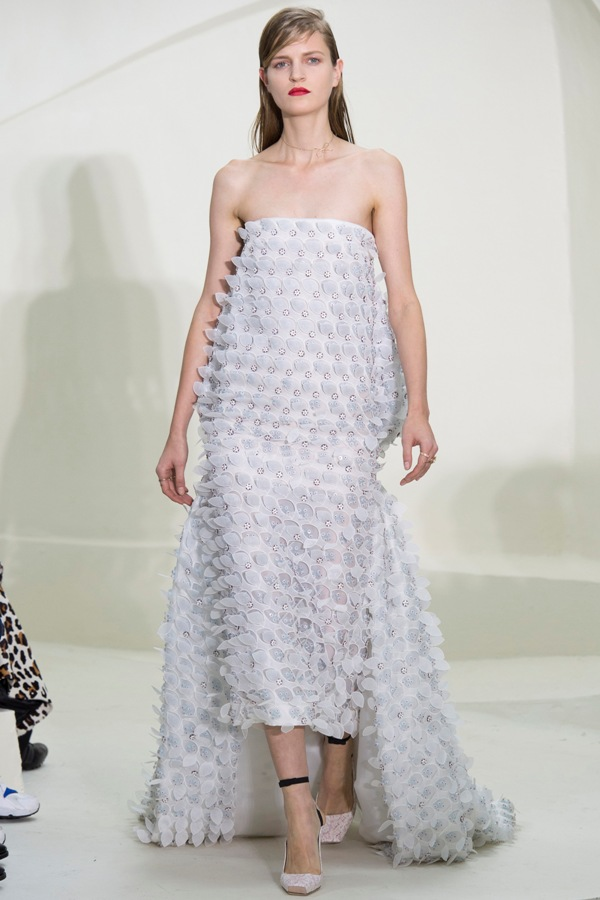 WTFSG-haute-couture-week-2014-christian-dior-spring-21
