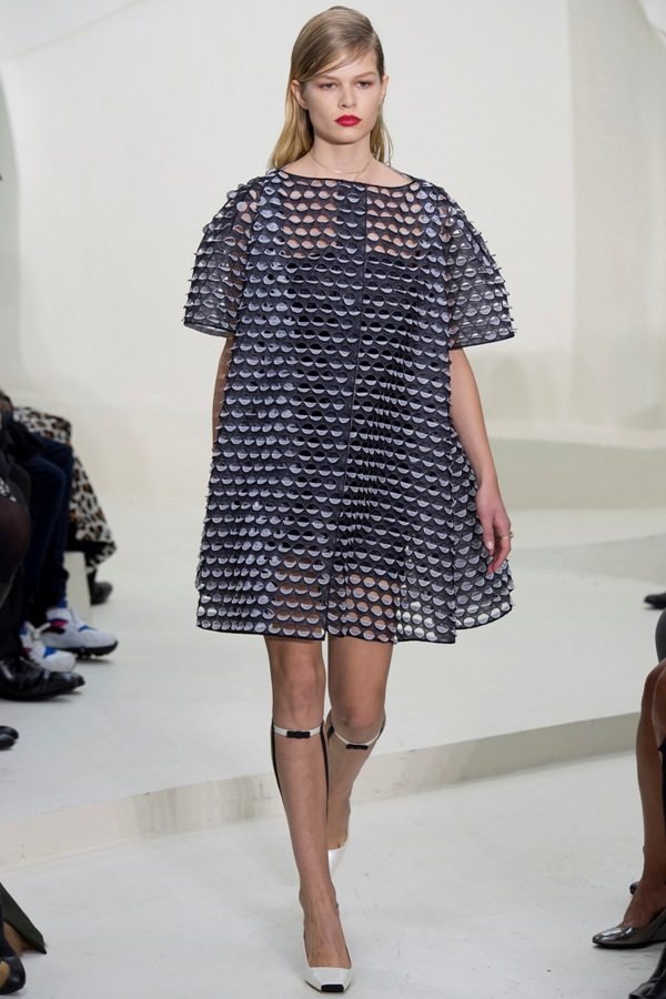 WTFSG-haute-couture-week-2014-christian-dior-spring-4