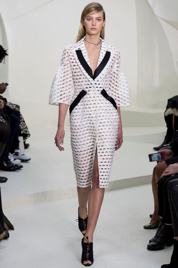 WTFSG-haute-couture-week-2014-christian-dior-spring-5