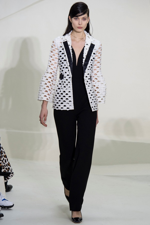 WTFSG-haute-couture-week-2014-christian-dior-spring-6