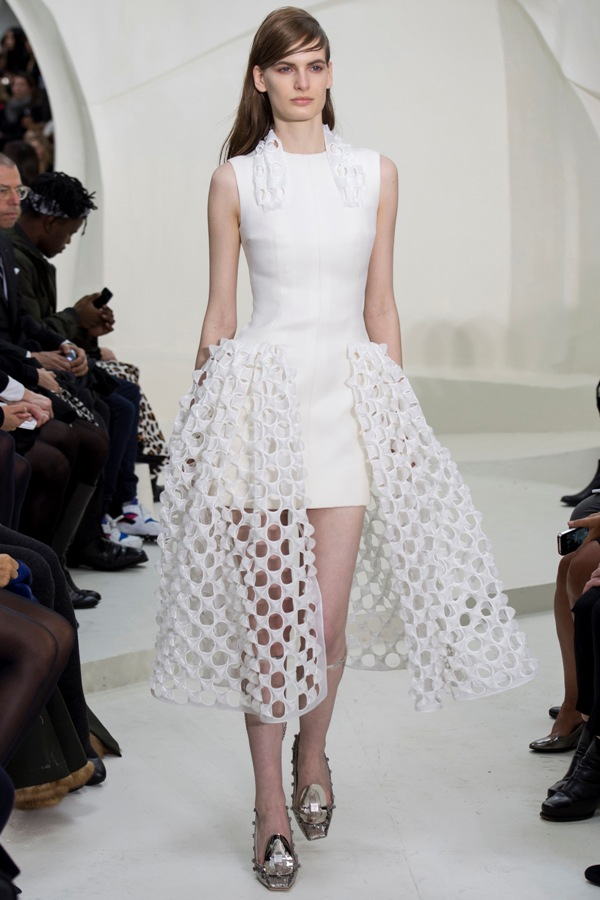 WTFSG-haute-couture-week-2014-christian-dior-spring-7