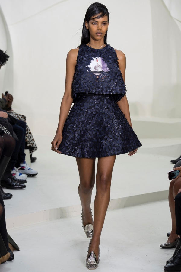 WTFSG-haute-couture-week-2014-christian-dior-spring-8