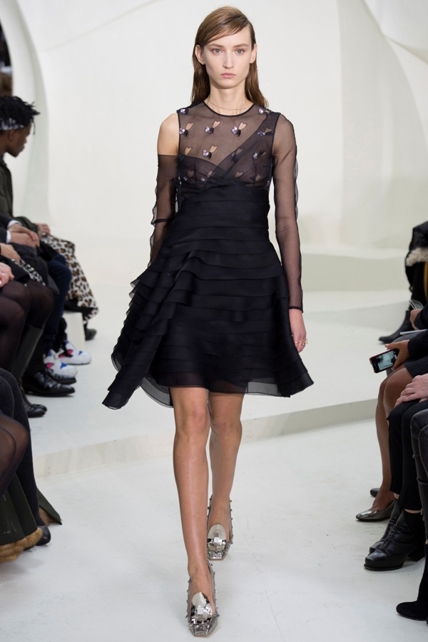 WTFSG-haute-couture-week-2014-christian-dior-spring-9