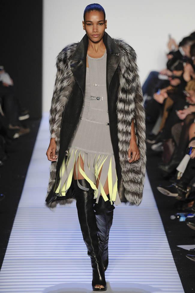 WTFSG-herve-leger-fall-winter-new-york-fashion-week-2014-10
