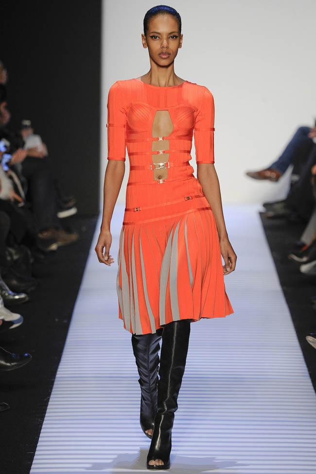 WTFSG-herve-leger-fall-winter-new-york-fashion-week-2014-11