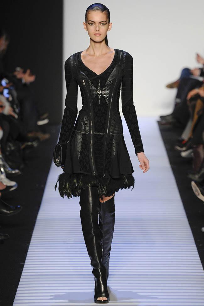 WTFSG-herve-leger-fall-winter-new-york-fashion-week-2014-12