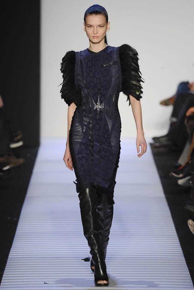 WTFSG-herve-leger-fall-winter-new-york-fashion-week-2014-13