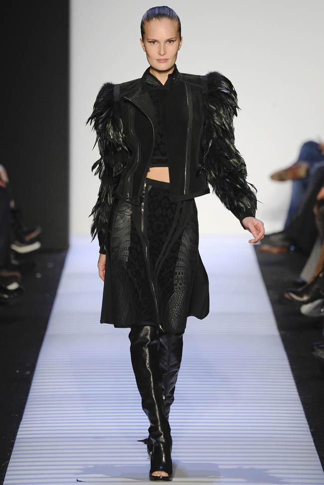 WTFSG-herve-leger-fall-winter-new-york-fashion-week-2014-14