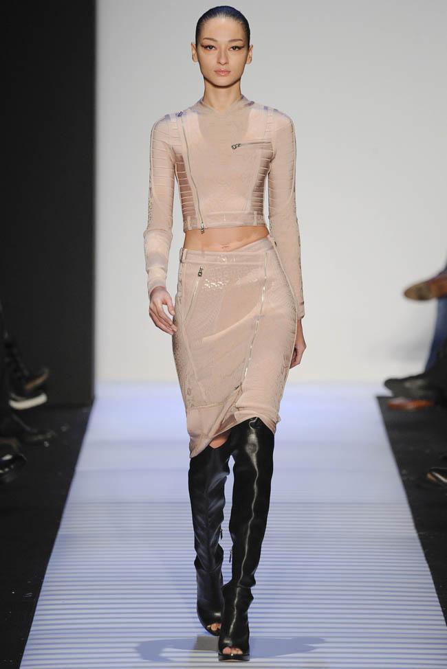 WTFSG-herve-leger-fall-winter-new-york-fashion-week-2014-15