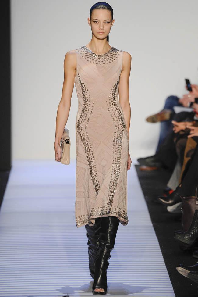 WTFSG-herve-leger-fall-winter-new-york-fashion-week-2014-16