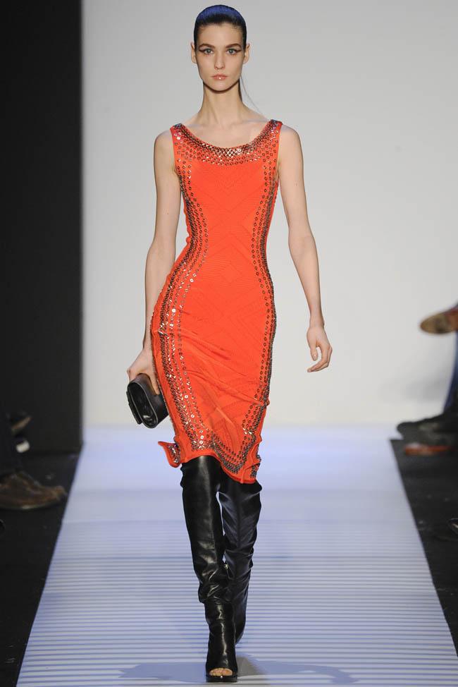 WTFSG-herve-leger-fall-winter-new-york-fashion-week-2014-17