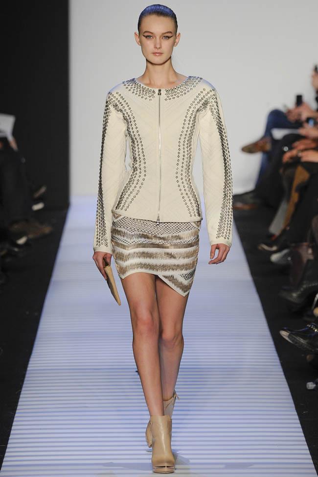WTFSG-herve-leger-fall-winter-new-york-fashion-week-2014-18