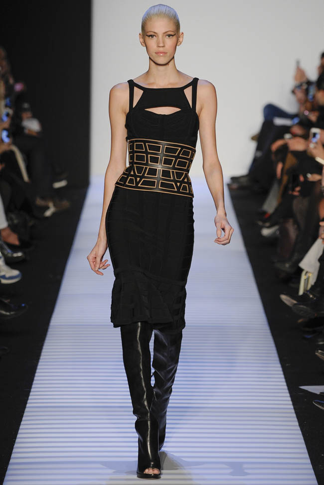 WTFSG-herve-leger-fall-winter-new-york-fashion-week-2014-2