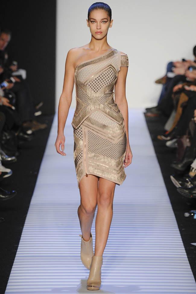 WTFSG-herve-leger-fall-winter-new-york-fashion-week-2014-21