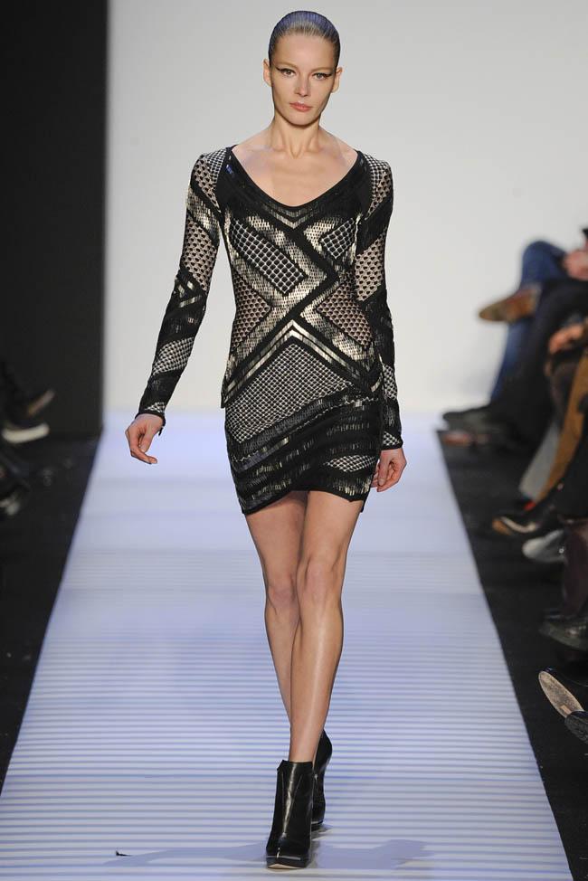 WTFSG-herve-leger-fall-winter-new-york-fashion-week-2014-22