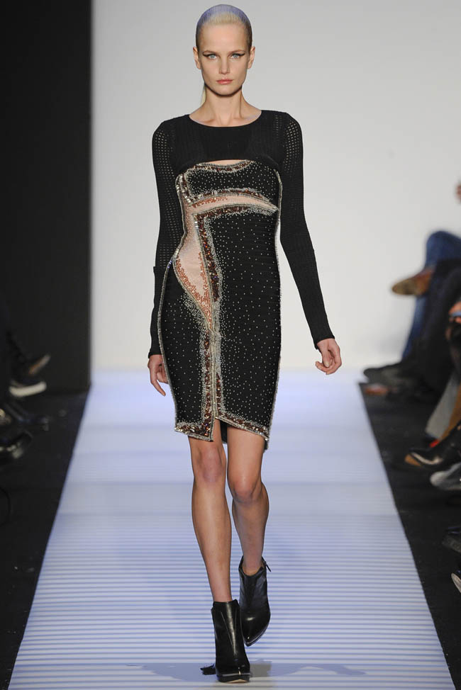 WTFSG-herve-leger-fall-winter-new-york-fashion-week-2014-23