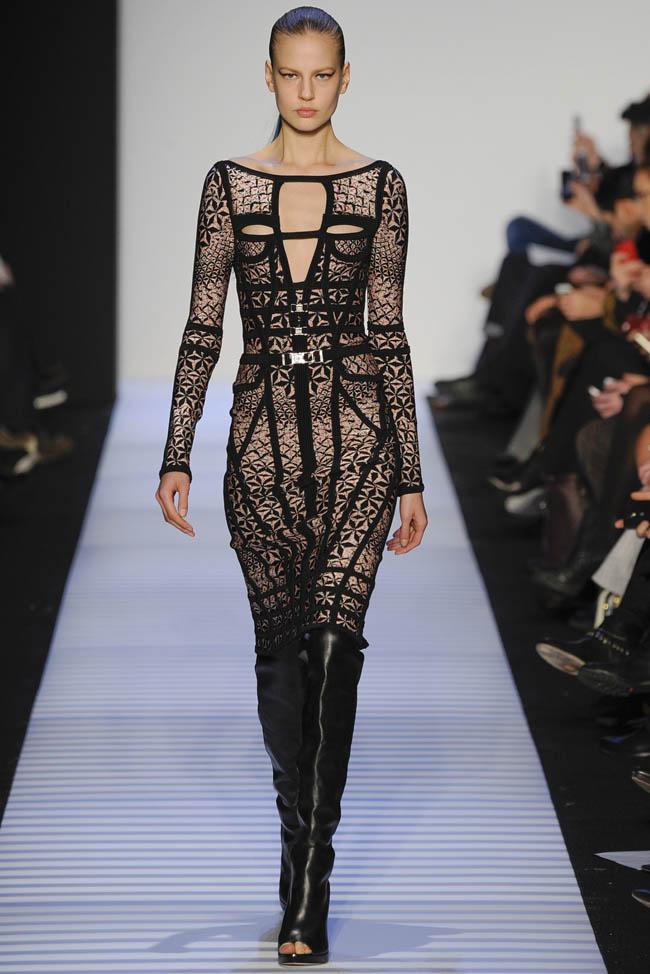 WTFSG-herve-leger-fall-winter-new-york-fashion-week-2014-3