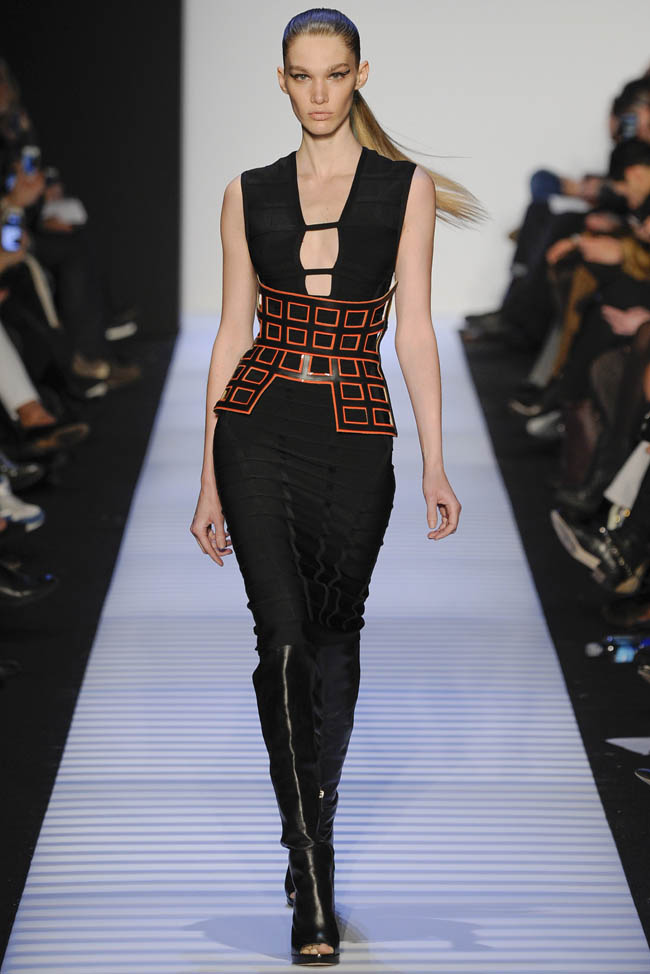 WTFSG-herve-leger-fall-winter-new-york-fashion-week-2014-6