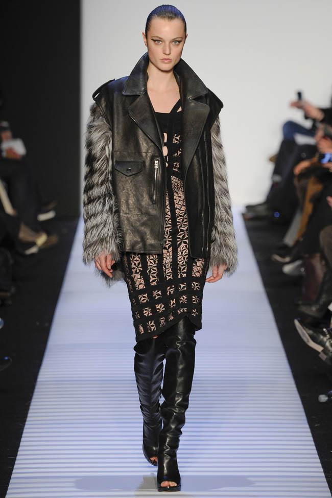 WTFSG-herve-leger-fall-winter-new-york-fashion-week-2014-7