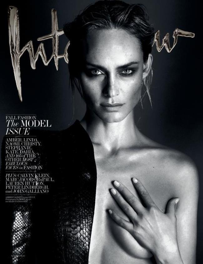 WTFSG-interview-september-2013-cover-2